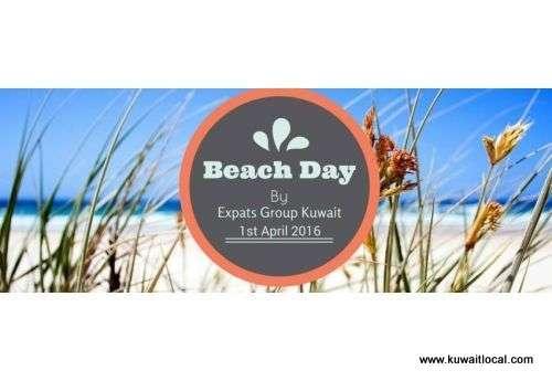 expats-beach-day-kuwait
