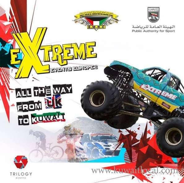 extreme-stunts-show-kuwait