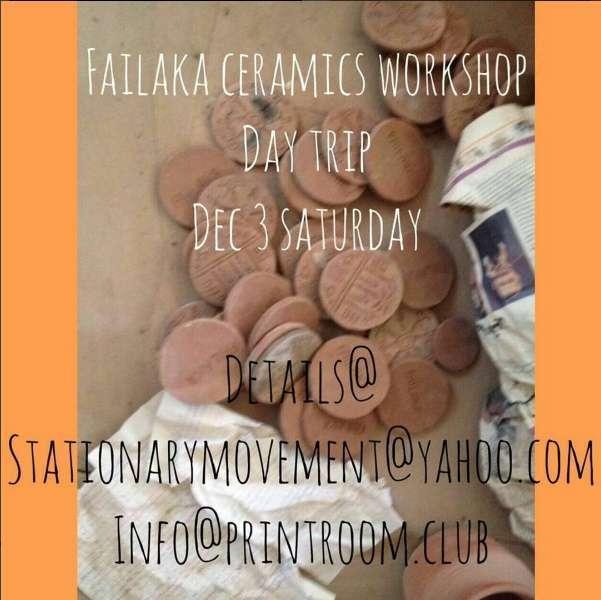 failaka-ceramics-workshop-kuwait