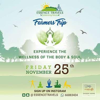 farmers-trip-2-kuwait