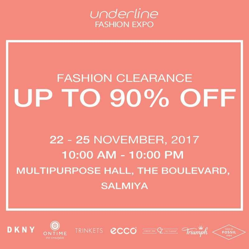 fashion-clearance-up-to-90-percent-0ff-kuwait