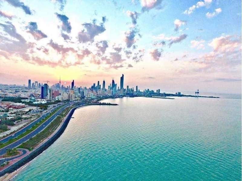 fast-prayer-2-kuwait