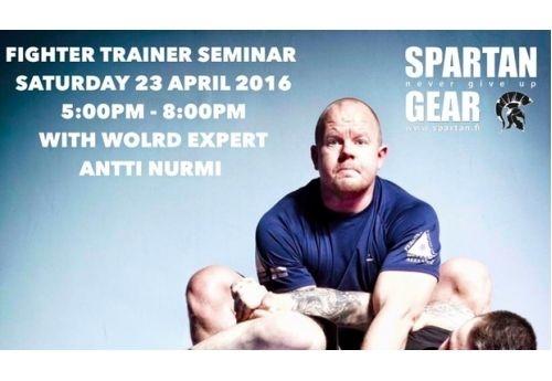 fighter-trainer-seminar-kuwait