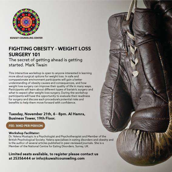 fighting-obesity---weight-loss-surgery-101-kuwait