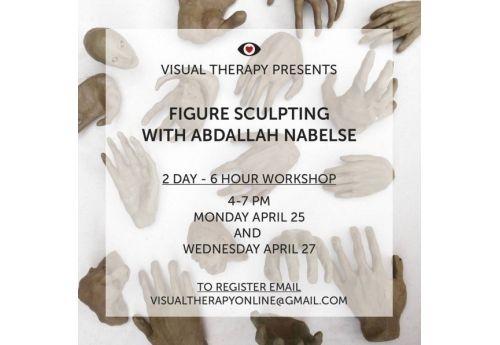 figure-sculpting-workshop-kuwait