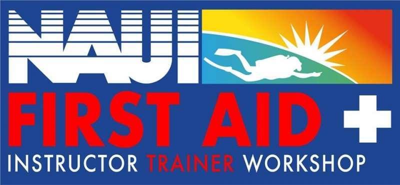 first-aid-instructor-trainer-work-shop-kuwait