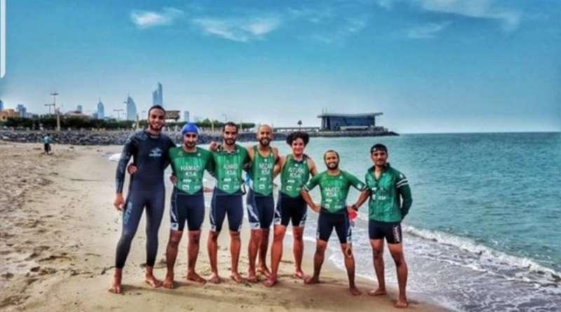flying-start-triathlon-2-kuwait