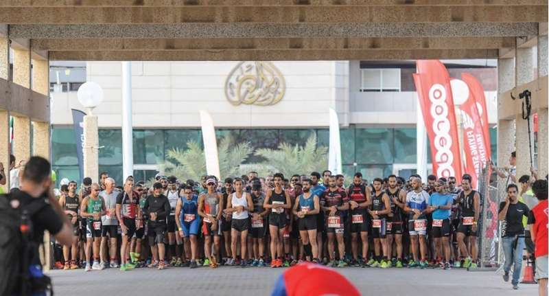 flying-start-triathlon-xii-kuwait