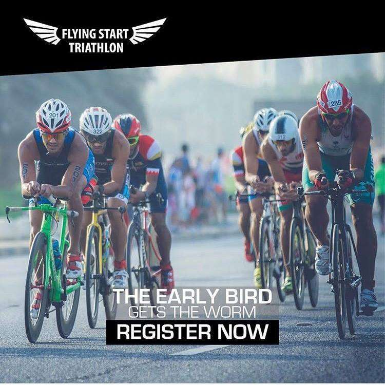 flying-start-triatholon-kuwait