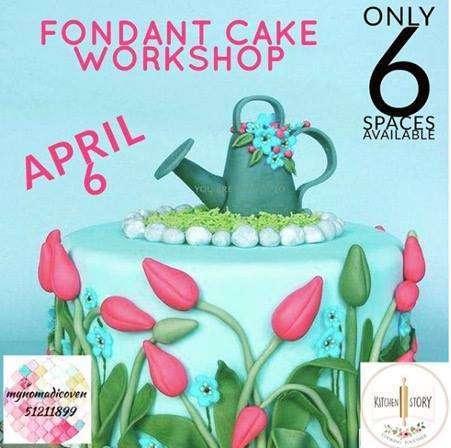 fondant-cake-kuwait