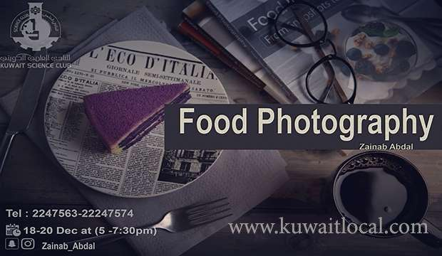 food-photography-course-1-kuwait