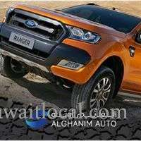 ford-truck-tour-kuwait
