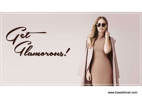 forever-21-get-glamorous-event-|-the-avenues---kuwait-kuwait