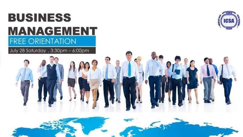 free-business-management-orientation-kuwait