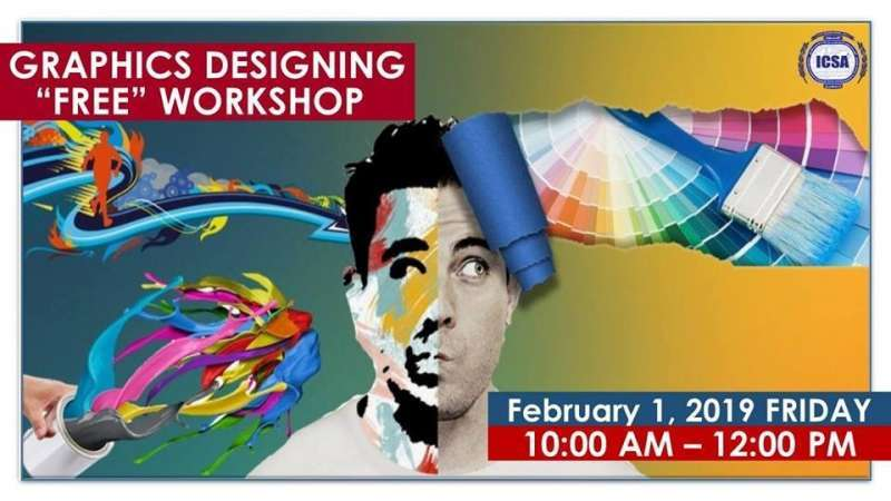free-graphics-designing-workshop-kuwait