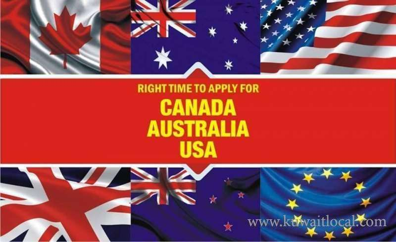 free-immigration-seminar-1-kuwait