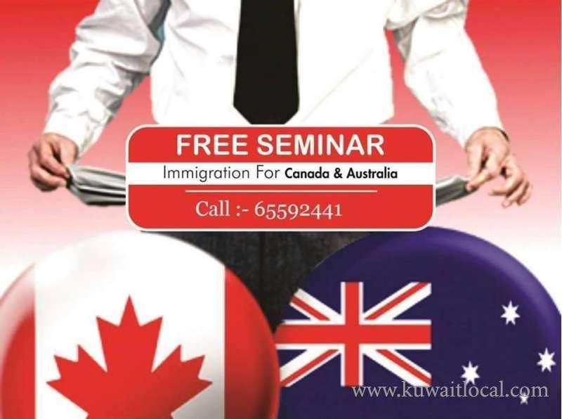 free-immigration-seminar-kuwait