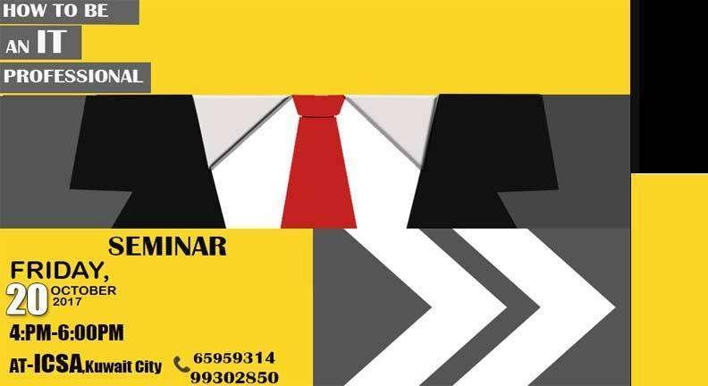 free-it-seminar-kuwait
