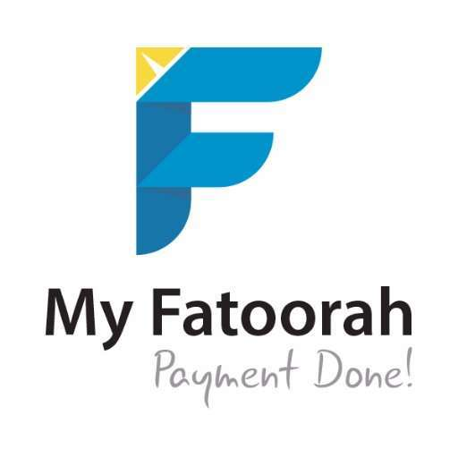 free-online-payment-gateway-integration-with-instagram-and-website--kuwait
