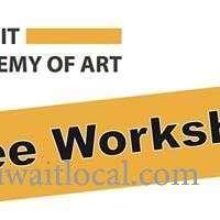 free-painting-workshop-kuwait
