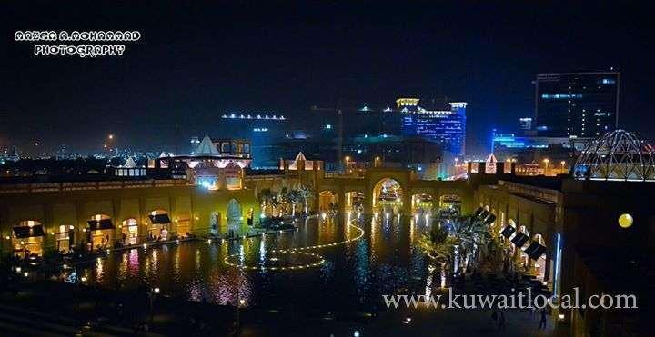 free-photo-session-kuwait