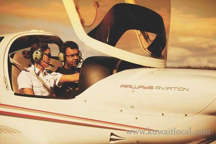 free-pilot-training-information-seminar-kuwait
