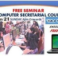 free-seminar-for-computer-secretarial-course-kuwait
