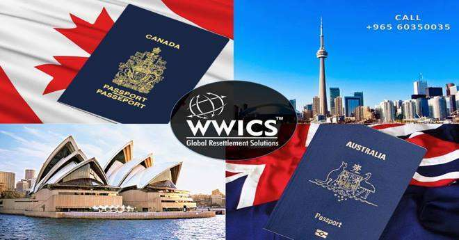 free-seminar-immigration-canada-or-australia-with-new-rules-kuwait