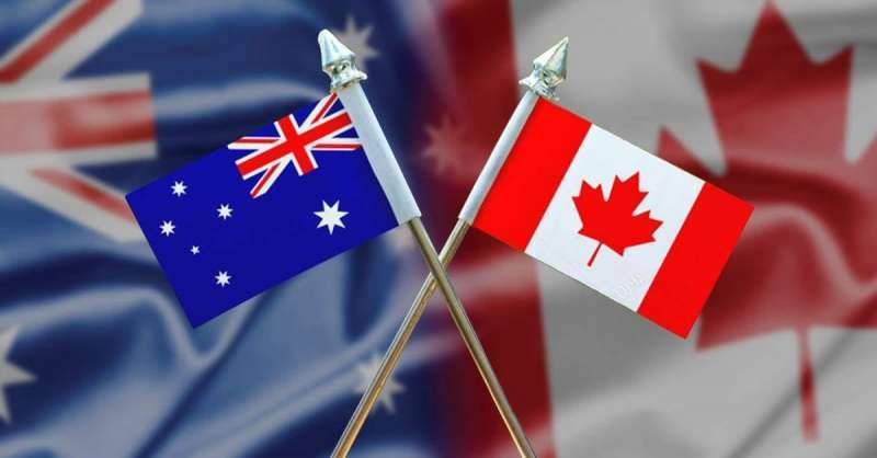 free-walk-in-event-on-canada-and-australia-migration-process-kuwait