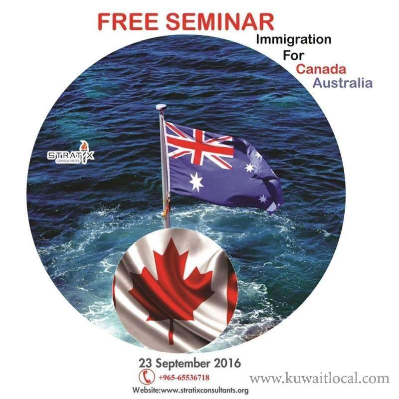 free-walk-in-seminar-on-canada-express-entry-and-australia-kuwait