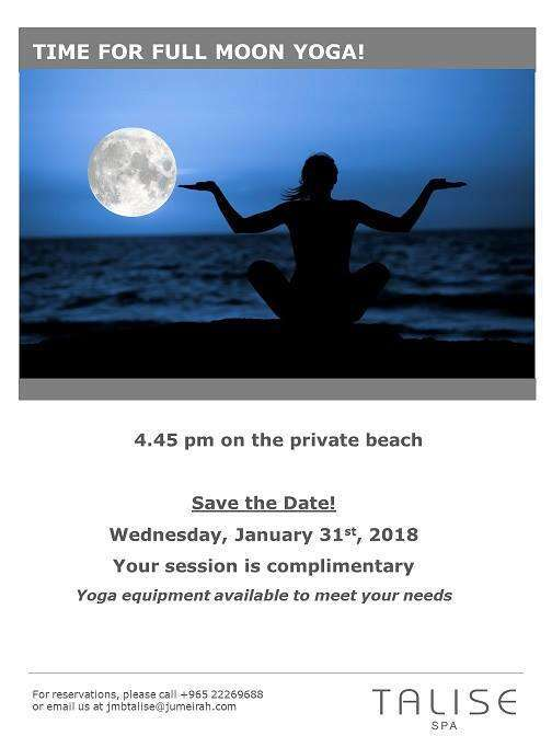 full-moon-yoga-kuwait