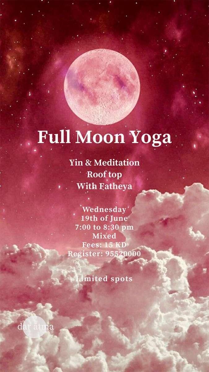 full-moon-yoga-2019-kuwait
