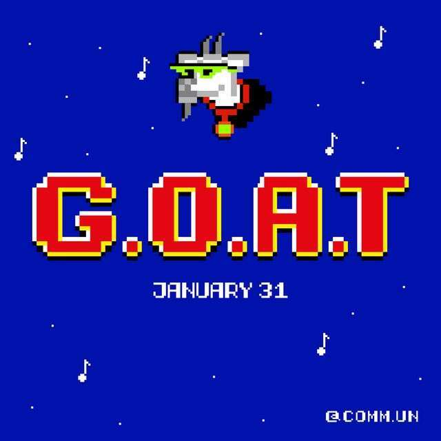goat-kuwait