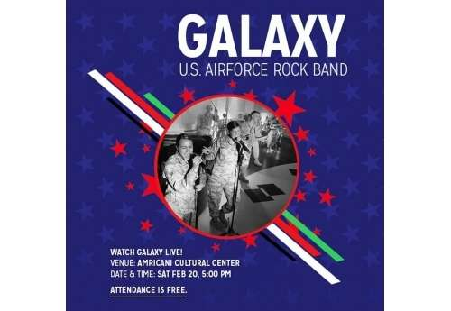 galaxy-us-airforce-rock-band-live-|-events-in-kuwait-kuwait