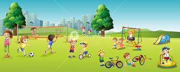 games-at-the-park-2019-kuwait