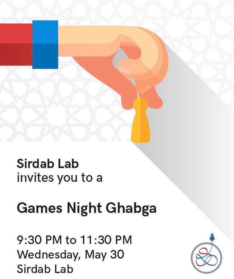 games-night-ghabga-kuwait