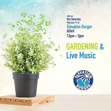 gardening-and-live-music-kuwait