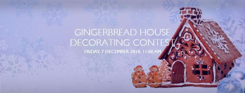 gingerbread-house-decorating-contest-2018-kuwait