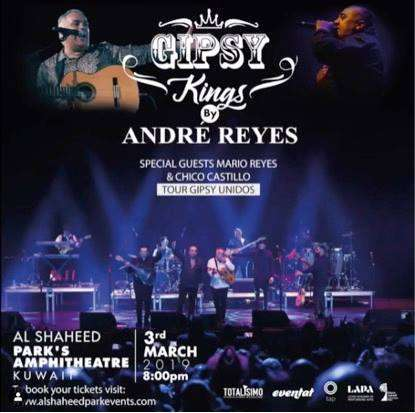 gipsy-kings-kuwait