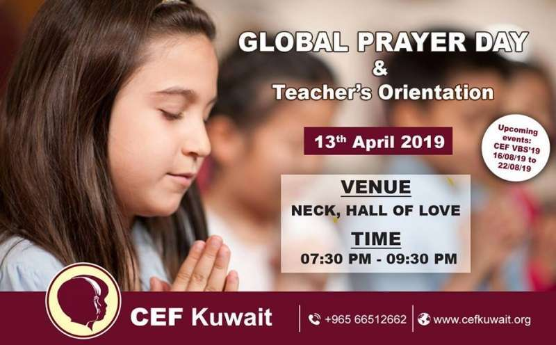 global-prayer-day-kuwait