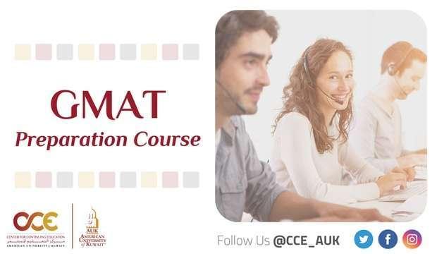 gmat-preparation-course-1-kuwait