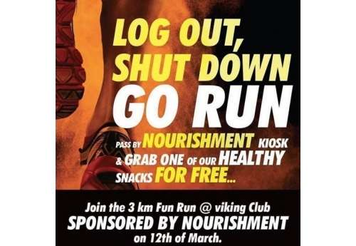 go-run-with-viking-club-|-events-in-kuwait-kuwait