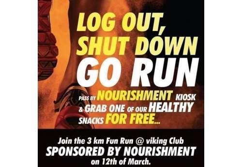 go-run-with-viking-club-|-events-in-kuwait-kuwait