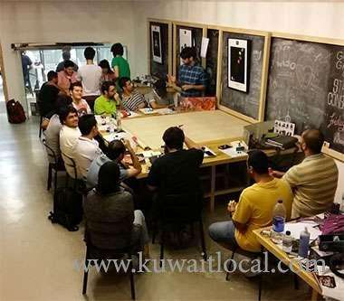 good-game,-magic,-the-gathering-kuwait