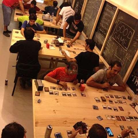 good-game---magic---the-gathering-1-kuwait