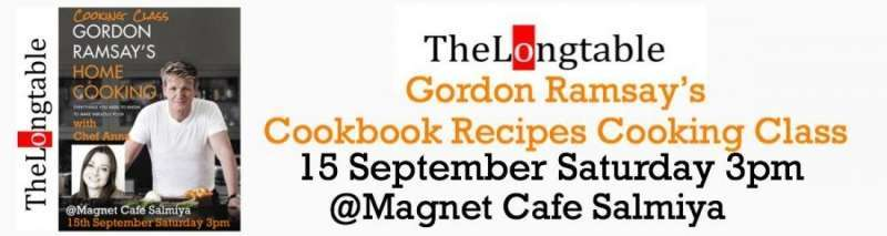 gordon-ramsay-cookbook-recipes-cooking-class-kuwait