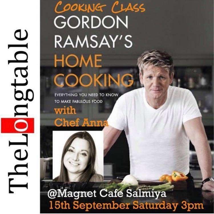 gordon-ramseys-home-cooking-kuwait