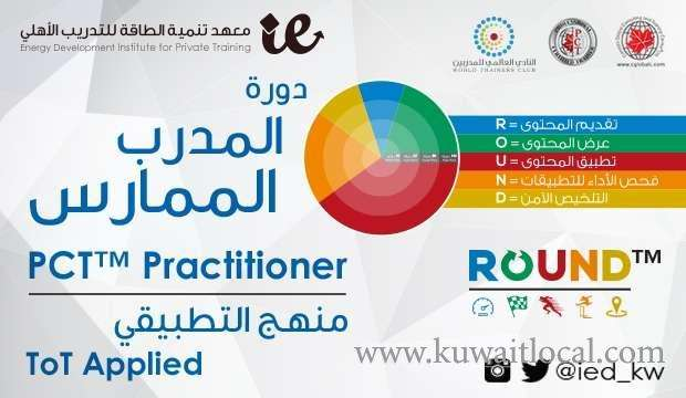 gp-trainer-course-tot-kuwait