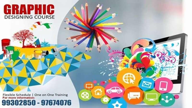 graphic-design-course---kuwait