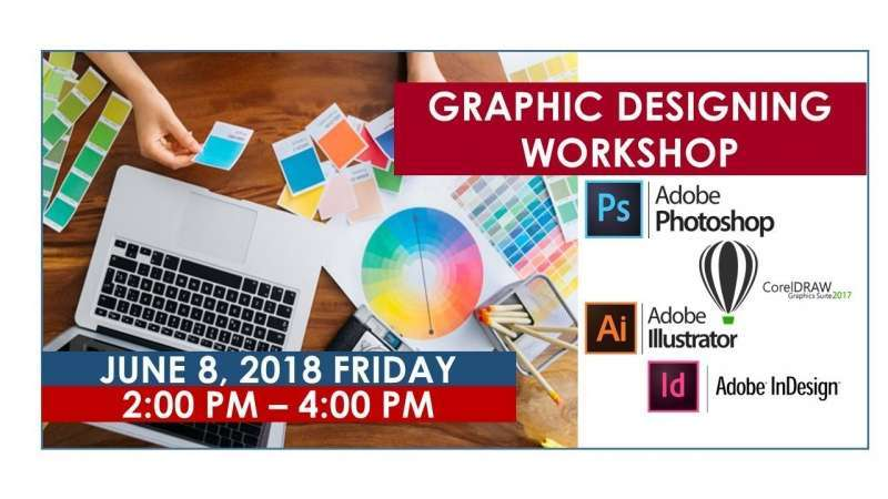 graphic-design-workshop-2018-kuwait